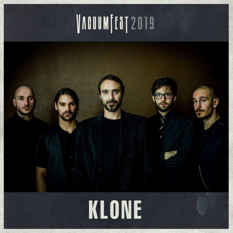 Vacuumfest_2019_-_Klone