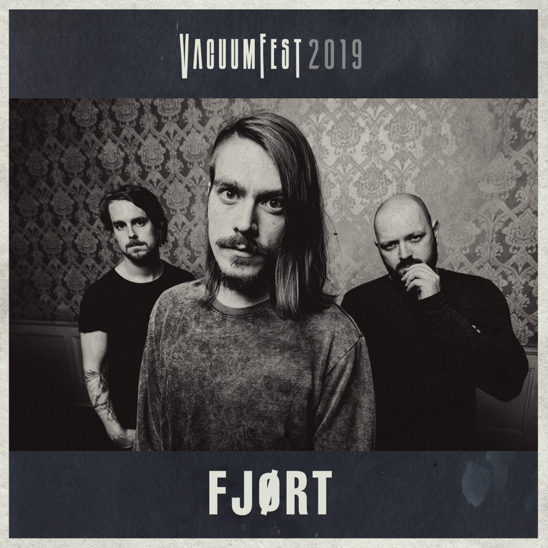 Vacuumfest_2019_-_Fjørt