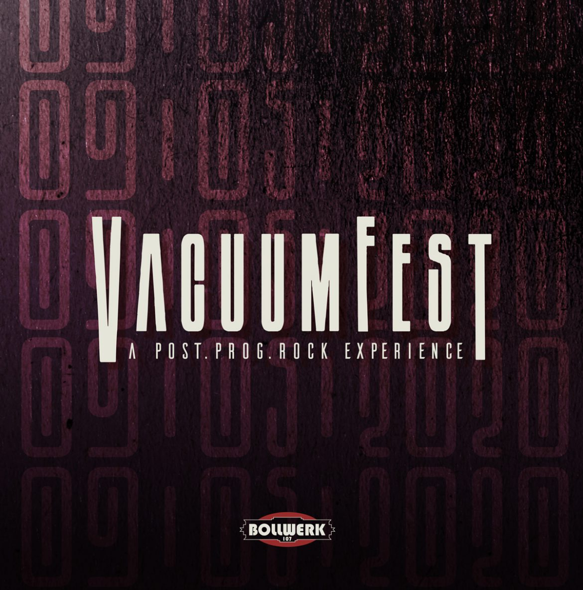 VACUUMFEST_2020_web